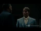 Ганнибал/Hannibal (2013 - 2015) ТВ-ролик (сезон 1, эпизод 1)