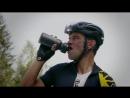 Видео обзор велотрусов T.cento от компании Assos