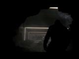 Бэтмен - 3.Тёмный рыцарь _ Возрождение легенды(2012)