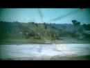 Ми-24 Винтокрылый боец Часть1