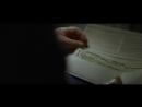 «Все ради нее» |2008| Режиссер: Фред Кавайе | триллер, драма, криминал