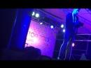 DJ UshakOff DJ Skoba- форум Ростов 2015