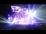 Скорпионс песня с концерта.