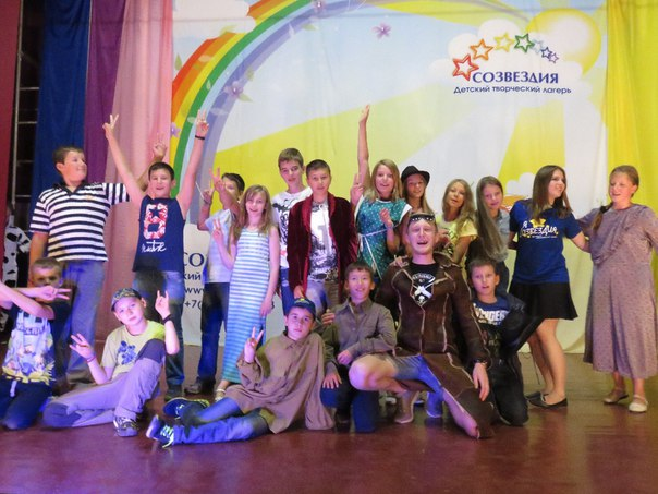 Леванова сквозняки скачать книгу | bonumplast ru