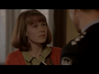 Трейлер Ссылка на 4 сезон - Доктор Блейк / The Doctor Blake Mysteries