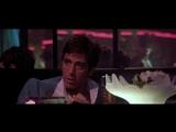 Лицо со шрамом \ Scarface (1983)