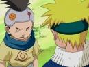 [2x2] Naruto 002  Наруто 1 сезон - 2 серия [Русская озвучка]