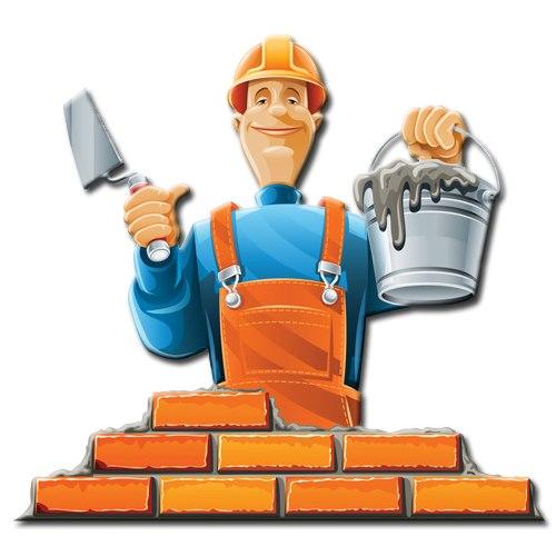 скачать прайс на строительные работы 2015