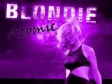 Blondie - Atomic (Tall Paul Remix)