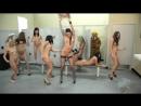 Гарлем Шейк с порнозвездами harlem shake (Girls Teen Boobs Tits Секс Порно Попка Сиси Грудь Трусики Голая Эротика Жопа Порно)
