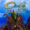 Cheie-Tur   Prima Agentie de Turism in Moldova