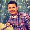 Evgeny Kharitonov