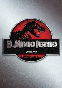 El mundo perdido, Jurassic Park