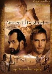 Ammón el Destructor