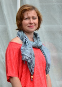 Татьяна Сергеева