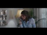 Игра на понижение - обзор фильма