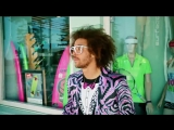 Redfoo_(LMFAO)_-_Let's_Get_Ridiculous