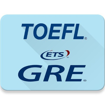 Official Toefl Ibt Tests With Audio Pdf