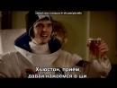 «Со стены AlexPozitiv!» под музыку Артур Пирожков - - Плач, детка♡♡♡♡Мне ничего не нужно только только плачь Слезами напиши мело