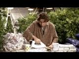 Карты, деньги и два ствола / Lock, Stock and Two Smoking Barrels (1998) Гай Ричи В Правильном переводе / Гоблин / Goblin