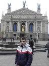 Денис Тощов фото #35