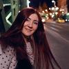 Sofia Saidova