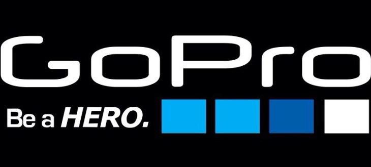 GoPro выпустит дрон с 360-градусной камерой