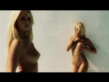 DVJ LIGHTER - IntroMash Erotic video clip sex porn xxx Эротический сексуальный музыкальный клип секс