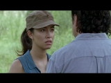Ходячие мертвецы 6 сезон (7 серия) LostFilm