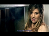клип Келли Кларксон Kelly Clarkson - My Life Would Suck Without You 2009 г HD.  . MTV Video Music Award- лучшее женское