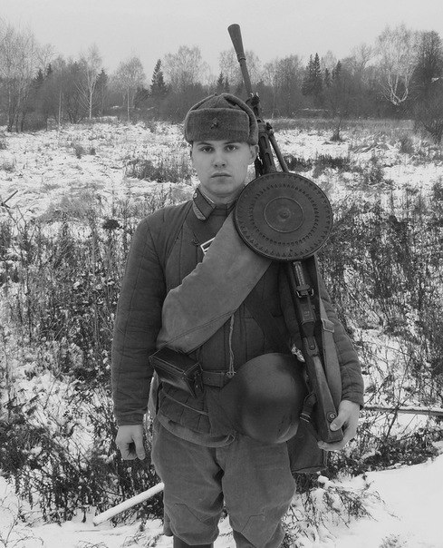 солдат2