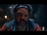 Эш против Зловещих мертвецов 1 Сезон 4 Серия Без перевода HD 2015 - 720x540