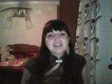 З Новим 2016 роком!!! Вас вітає лідер проекту Українська он-лайн кар'єра Тетяна Труфен!