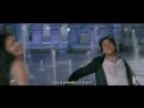 Saans_-_Full_Song_-_Jab_Tak_Hai_Jaan_-_Shahrukh_Khan_-_Katrina_Kaif