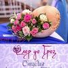 Лучшее оформление свадьбы и выездные регистрации