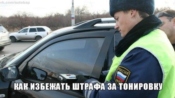Фото №403411800 со страницы Дмитрия Сергиенко