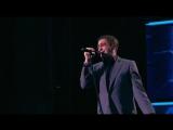 Григорий Лепс Озеро надежды -- Юбилейный концерт Игоря Николаева в Crocus City Hall