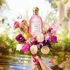 Mexes Perfumes & Cosmetics