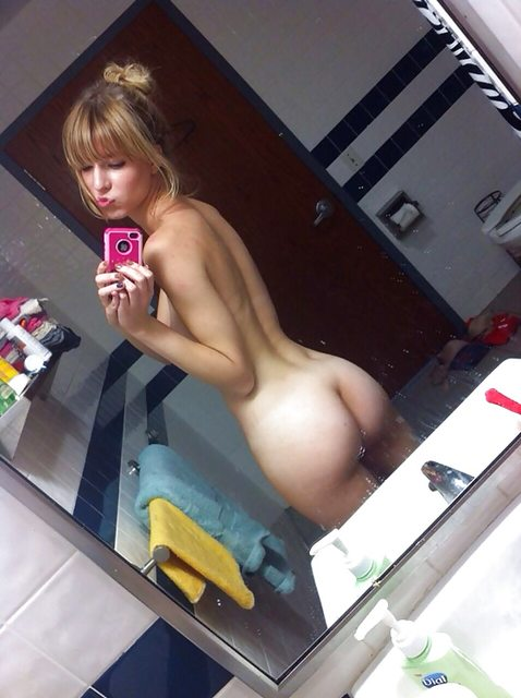 Show only xvideo