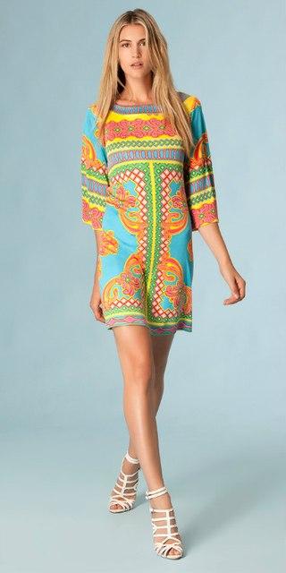 Платье карен миллен москва