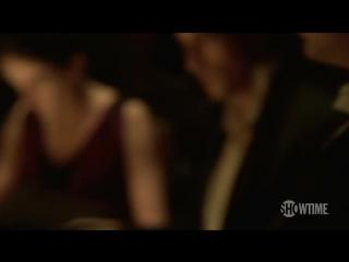 Страшные сказки/Penny Dreadful (2014 - ...) О съёмках (сезон 1, эпизод 2)