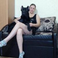 Елена Гаськова