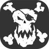 DETALIK. Хоббийный портал по Warhammer 40k