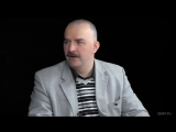 Разведопрос Клим Жуков про фильмы Задорнова2