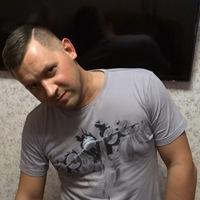 Виталий Витальев