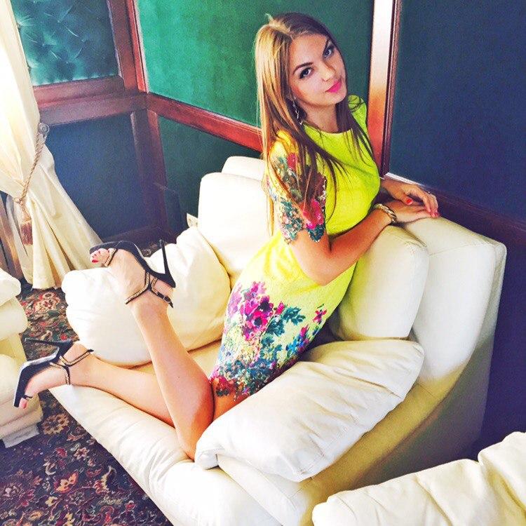 Катюша Кирюшечкина, Киев - фото №8