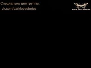 69 (русс.субтитры)   1plus1tv.ru & turkish-tv-series.ru