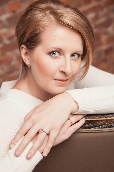 Татьяна Попович