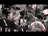 Waltz for Debby - The Italian Sax Ensemble & Chamber Music Orchestra - The Punto Rec sessions