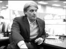 Олег Тиньков о тактике переговоров